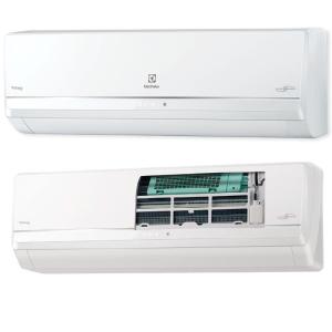 Electrolux EACS/I — 09 HVI/N3