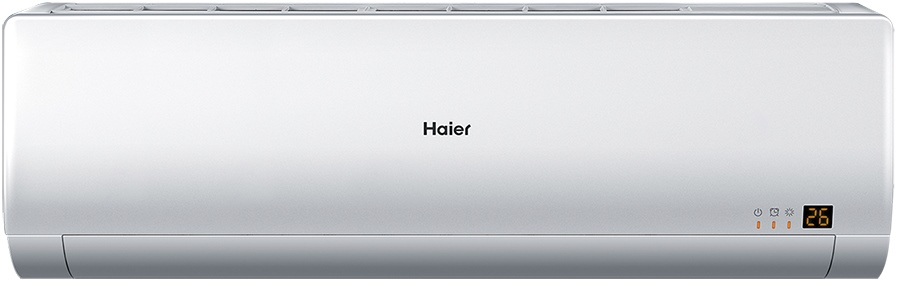 Haier AS18ND1HRA / 1U18EN2ERA