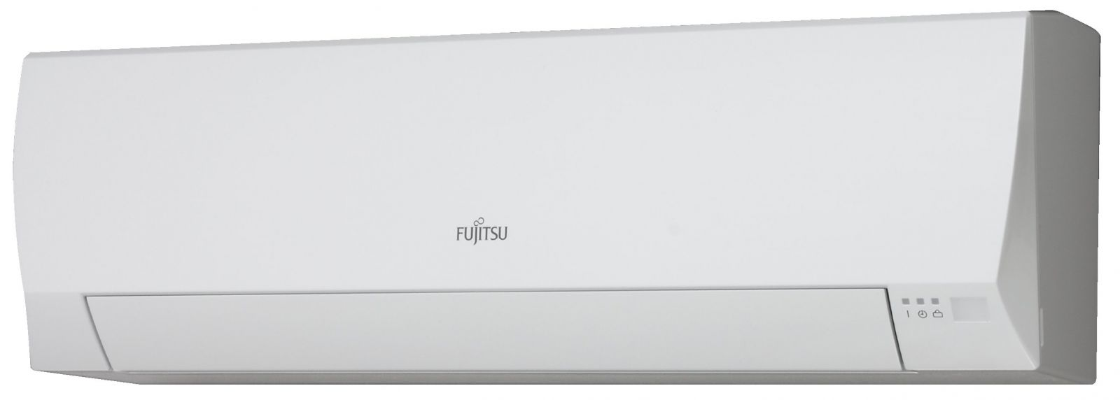 Fujitsu ASYG12LLCC/AOYG12LLCC Classic Inverter