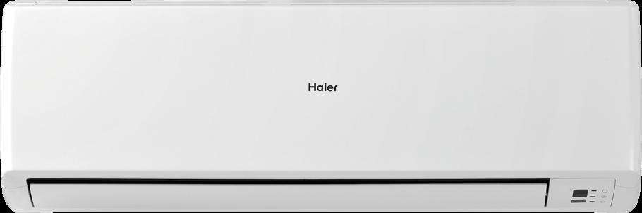 Haier HSU-18HEK203/R2(DB)